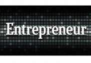 Qualities of a fitness entrepreneur