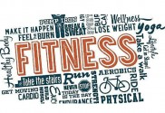 how to start a business in fitness