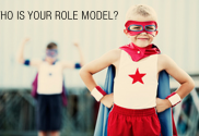 make more money quickly - get a role model